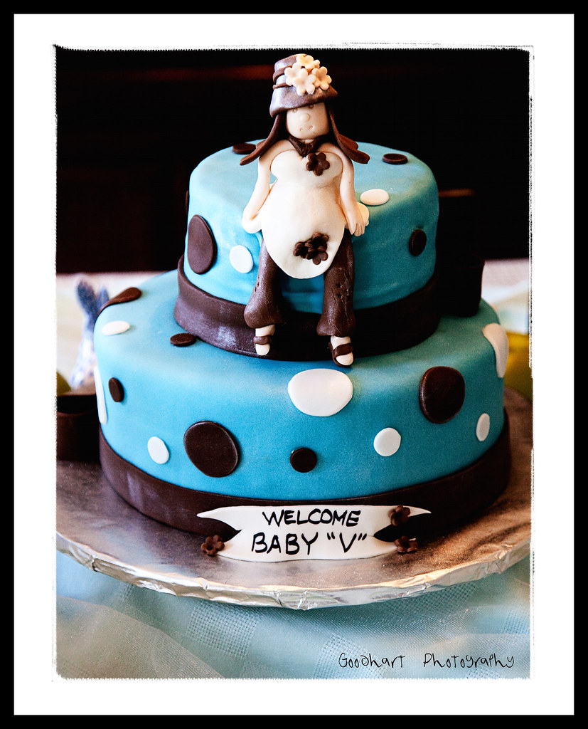 Michaels Cake Decorating Class Sterling Va : Goodhart Photography - Professional Photographer Loudoun ...