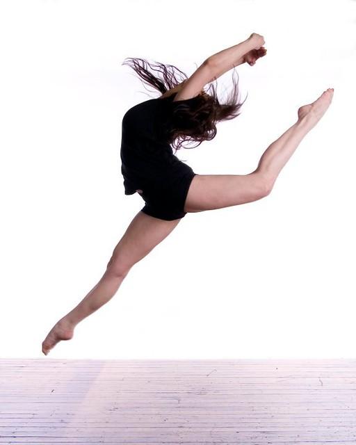 how to make rigidbody jump