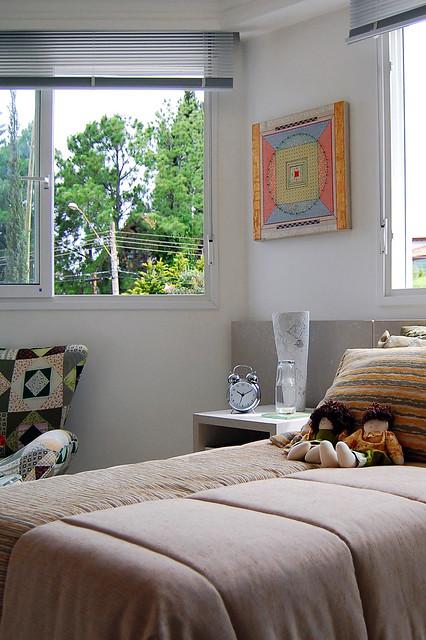 Bedroom decor americana sp by favaro jr flickr for Junior room decor ideas
