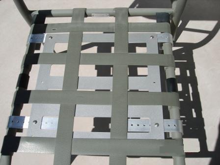 Patio Chair Repair Kit Flickr Photo Sharing