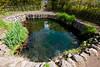 Photo:銚子池 Choshi Pond By かがみ~