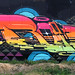 ROID MSK . PARIS by Heavy Artillery