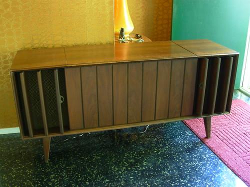 Sold DSCN7225