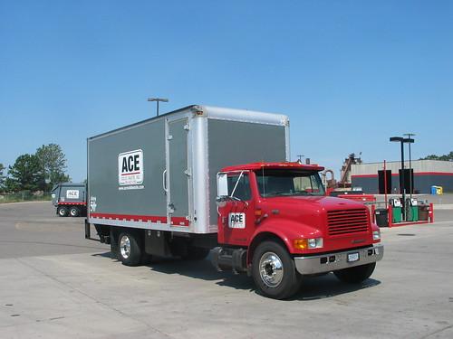 ciężarówka Vaughan Fire Truck|Vaughan Fire Truck|4647948396 ee0166d1d2