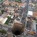 Hundimiento Zona 2 by Gobierno de Álvaro Colom, Guatemala 2008-2012