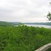 Small photo of Afton State Park