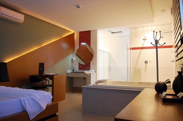 Bedroom design gabriela guassi by for Junior room decor ideas