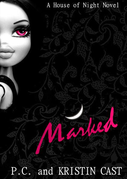 house of night marked book report Can anyone please help me here i'm writing a book report about the house of night's first book: marked i have to give an exposition about this.