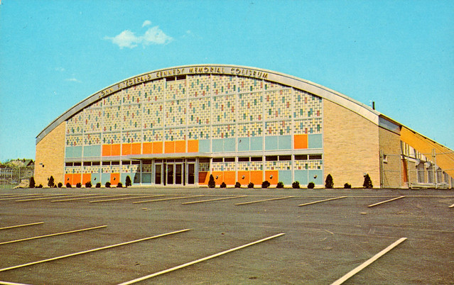 john_f_kennedy_memorial_coliseum_manchester_NH