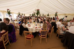 meal, event, party, banquet, rehearsal dinner, ceremony,