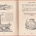 Small photo of Aesop's Fables - Temperance
