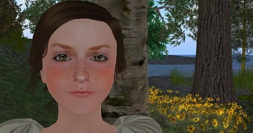Jane Austen-mk_001