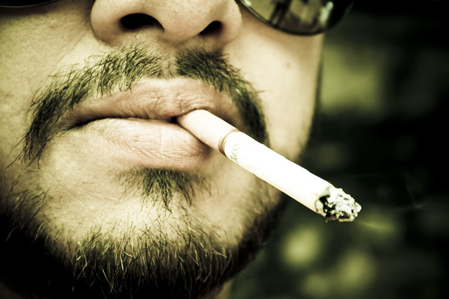 smoking and drinking is injurious to health essay Mar 14 2018 smoking and drinking is injurious to health essay, creative writing katoomba, winter dreams homework help sin categoría leave a comment.