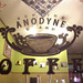 Small photo of Anodyne Brand (Brewed Cafe)