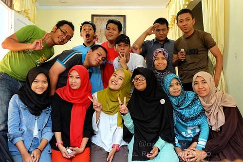 BloggerJakarta