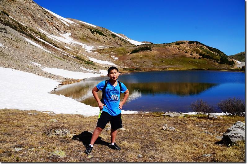 Pass Lake (6)