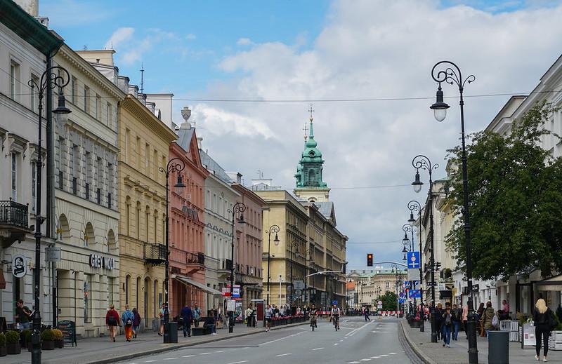 Warsaw-42.jpg