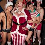 Disneyland and Club Lucky Dec 2009 126