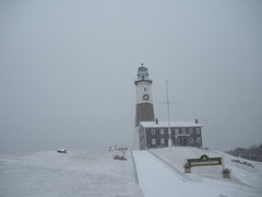 12-09 Montauk Point (4)