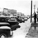 Tonopah winter 1946