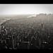 NYC Manhattan by Tord...