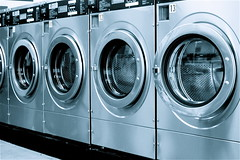 wheel(0.0), iron(1.0), clothes dryer(1.0), major appliance(1.0), washing machine(1.0), laundry(1.0),