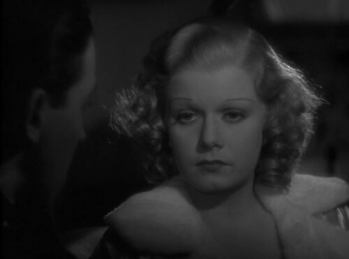 Wife Vs Secretary 1936 Screencaptures Flickr Photo