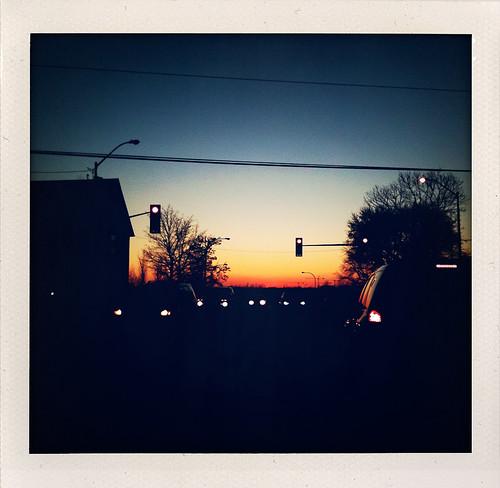 sunset iphone shakeitphoto
