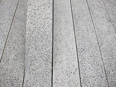 High Line 04