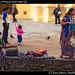 Street vendor, Antigua Guatemala (3)
