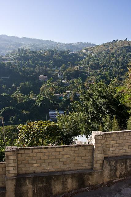 Laboule, Haiti | Flickr - Photo Sharing!