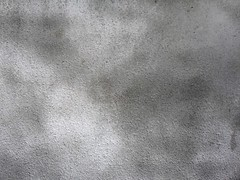 pattern, asphalt, wall, grey, monochrome,