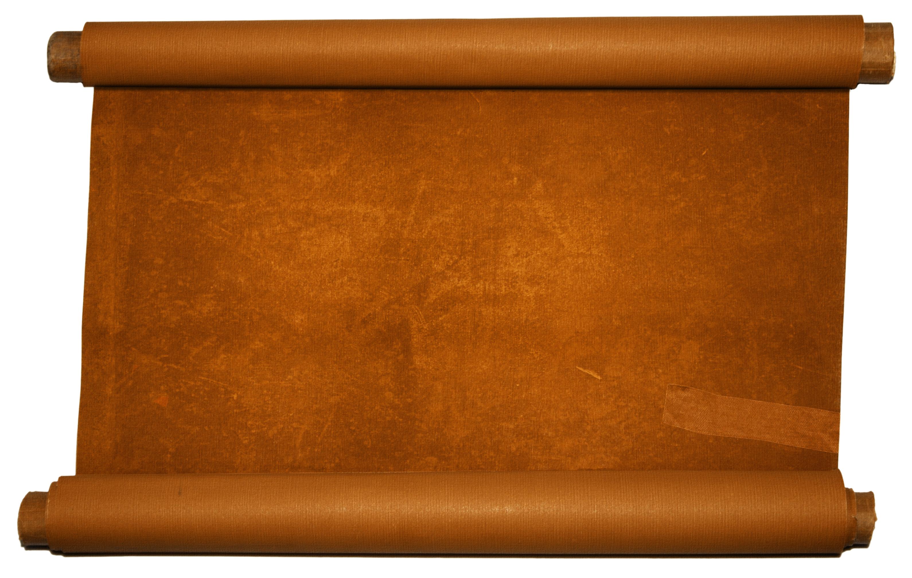 Parchment Paper Texture Parchment Dirty Paper Grunge
