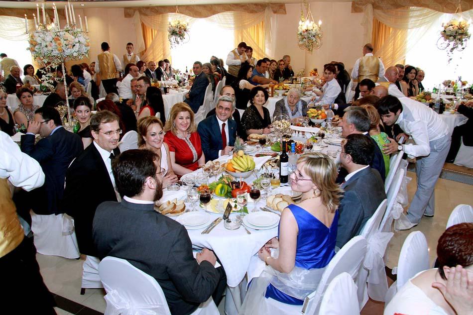 новости в армении и карабаха сегодня