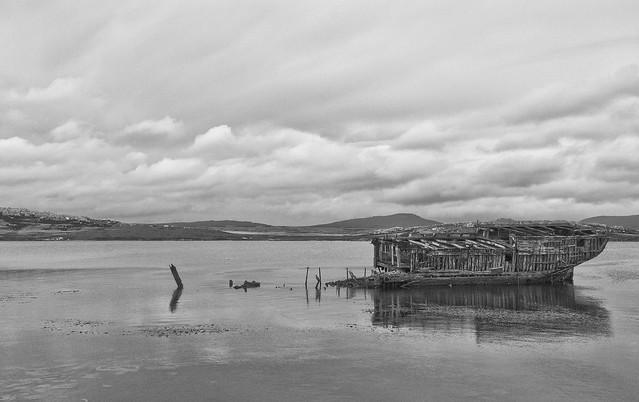 Port Stanley Falkland Islands Weather January