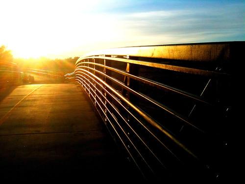 sunrise tucson iphone