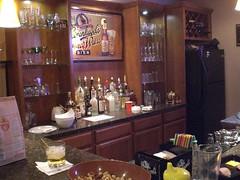 Bar(0207)