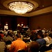 AFSA 2009 Seminars