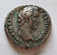 Philip Ii & Alexander Iii The Great To Rank First Among Similar Products Modest Ancient Greek Coins Coins: Ancient
