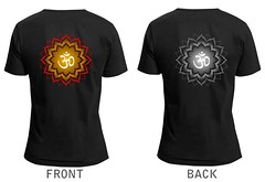 long-sleeved t-shirt(0.0), brand(0.0), active shirt(1.0), clothing(1.0), sleeve(1.0), font(1.0), shirt(1.0), black(1.0), t-shirt(1.0),