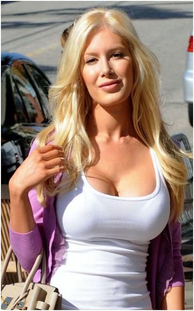Top porn video 2007