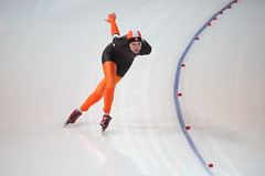 skating, winter sport, short track speed skating, individual sports, speed skating, sports, recreation, ice skating, long track speed skating,