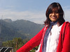 Nepal: Eight Transgenders Join UML Party