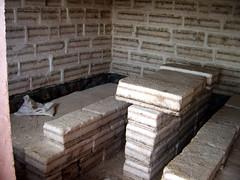 Palacio de Salice (salt hotel), Salar de Uyuni