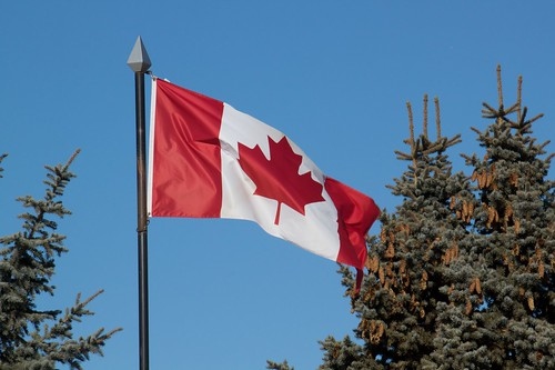 Canada Symbols Flashcards Quizlet