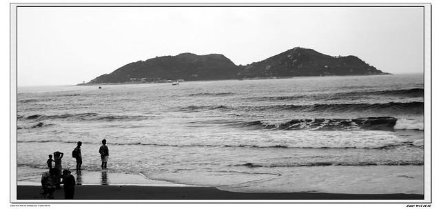 分界洲岛~ | flickr – 相片分享!