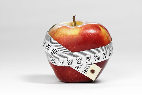 Lose weight !!!