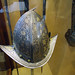 Small photo of Ornate morion