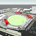 Click here to view Old Trafford Cricket Redevelopment 1