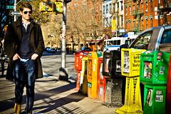 NYC 2010 (9 von 27).jpg